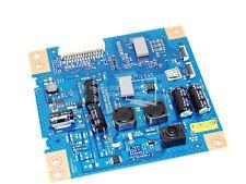 Sony TV - Netzteil 15STM6S-ABC01 REV:1.0 Power Supply