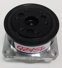 HD SYSTEMS MOTOR REDUCER N6-1481640-003 JPN / HPG-14A-111-FOABK