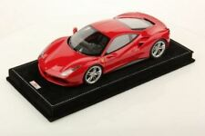 Bburago Ferrari Diecast Vehicles with Unopened Box