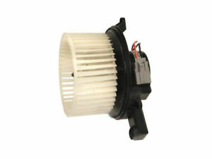 For 2009-2017 Ford Expedition Blower Motor Front 12581HN 2010 2011 2012 2013