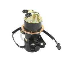 Electric Fuel Pump For Yamaha YZF R6 1999 2000 2001 2002 FZ1 1997-2005 1998 1999