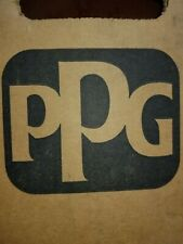New listing Ppg Envirocron Ares Orange Powder Coating Paint Pctk30107 55Lbs