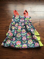 Girls Size 7 Persnickety Top