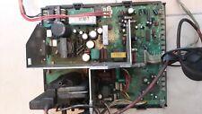 Nanao MS9 - 29 arcade monitor arcade chassis Daytona USA Sega