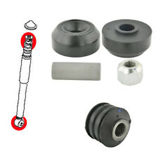 Kit bushes For One Rear Shock, For Duster, Logan II