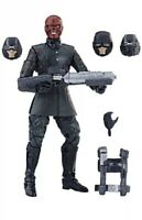 Marvel Studios The Red Skull The First Ten Years Figure New In Box