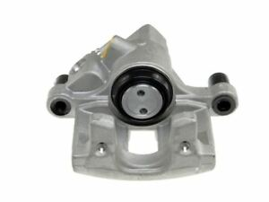 Ford Focus Mk2 2004-2012 Rear Right Brake Caliper