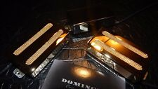Dominger USA humbucker set fits Gibson, ESP, Fender, PRS, Ibanez, Schecter,