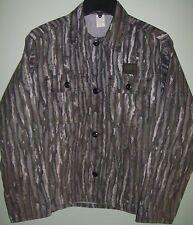 Liberty Realtree Camo Shirt Child's Youth sz XL