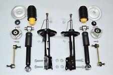 A-3064G OPTIMAL Stoßdämpfer passend für Mercedes-Benz A-Klasse