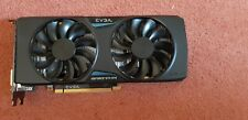 EVGA GeForce GTX 970 SC (4096 MB) (04G-P4-2974-KR) Graphics Card