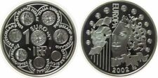 Frankrijk  1,5€ 2002 Europa  (60)
