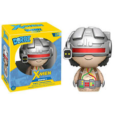 X-Men - Wolverine Weapon X Dorbz Figure NEW Funko