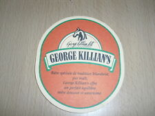 SOUS-BOCK GEORGE KILLIAN'S