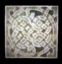 Celtic Decorative Kitchen Backsplash Tile