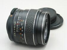 Hanimex 100mm f/2.8 Lens M42 545