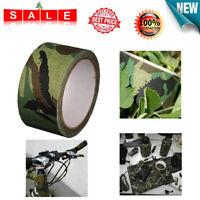 Realtree Edge Allen Company Cloth Camo Tape