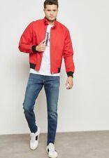 Osker Jacket CK Giacca Uomo Calvin Klein tg S