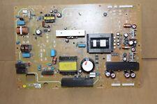 POWER board LCA10796 SFL-9082A LCB10796 001B per JVC LT-42DV8BJ LT42DV8B LCD TV