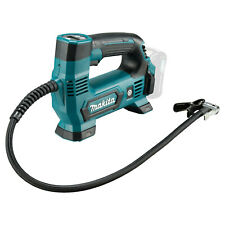 Makita MP100DZ Akku-Kompressor