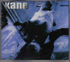 Kane-Get Up 52 cd maxi single