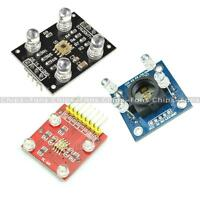 TCS230/ TCS3200 Color Recognition Sensor Farberkennung Modul for MCU Arduino