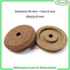 Buffalo Lama pietra di Affilatura AD453 CIBO CARNE SLICER TEMPERAMATITE Strumento Whetstone