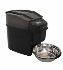 Healthy Pet Simply Feed Automatic Feeder by PetSafe for Dogs & Cats