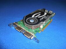 EVGA Geforce 7800 GT 256-P2-N515-AX 256MB PCI-E GDDR3 Video Graphics Card