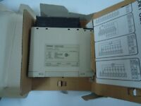 OMRON PLC C200H-OA222 C200HOA222 NEW 2-5 days delivery