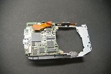 Canon PowerShot SD960 IS Main Board+Card Reader+Battery Box Repair Part EH1480