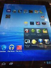 Nextbook Wi-Fi 7