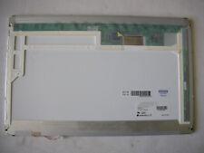 """Display HP Compaq 344894-001 17"""" LCD 1440x900"""