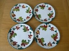 More details for 4 poole pottery new england 7