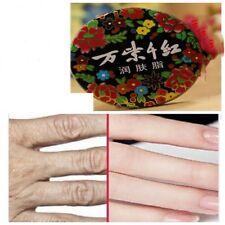 Whitening Hand Cream Lift Firming Skin Moisturizing Whitening Exfoliate Hand New