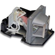 Alda PQ ORIGINALE Lampada proiettore/Lampada proiettore per Acer pd528w