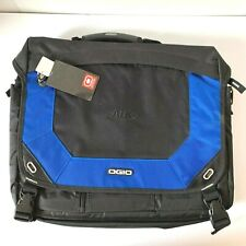 OGIO Jack Pack Messenger Bag