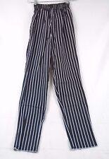 Premium Uniforms Chefs Choice Baggy Chef Pants Gangster X Large 3040 222b