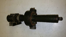 Vintage WWII Russian Military Artilery PG-1 Panoramic Telescope Sight Scope