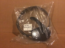 Murray Lawn Mower Drive Cable 672820