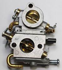 New Carburetor Carb for Stihl TS410 TS420 Concrete Cut-off Saw 4238 120 0600