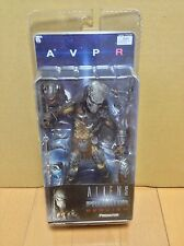 NECA ALIENS VS PREDATOR REQUIEM ACTION FIGURE PREDATOR AVPR