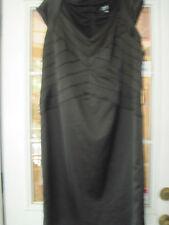 womens Tadashi Dress