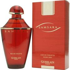 Samsara by Guerlain EDT Spray 1 oz