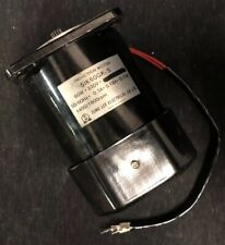 Tung Lee Electrical Induction Motor 5IK60GK-S