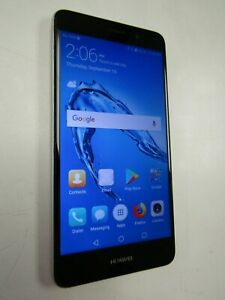 HUAWEI ASCEND XT2, 16GB, (AT&T), CLEAN ESN, WORKS, PLEASE READ! 44006
