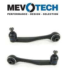 For Acura RL Pair Set of Rear Upper Left & Right Control Arms & Ball Joints