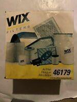 Air Filter 619-42329 Auto Plus