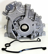 Jaguar 2.7 & 3.0 D V6 AJD & 306DT Oil Pump