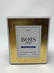 New in Box Bois 1920 Sushi Imperiale 3.4 oz / 100 ml Eau de Toilette